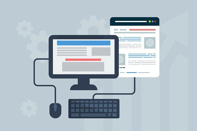 How to Design a Website in 2021