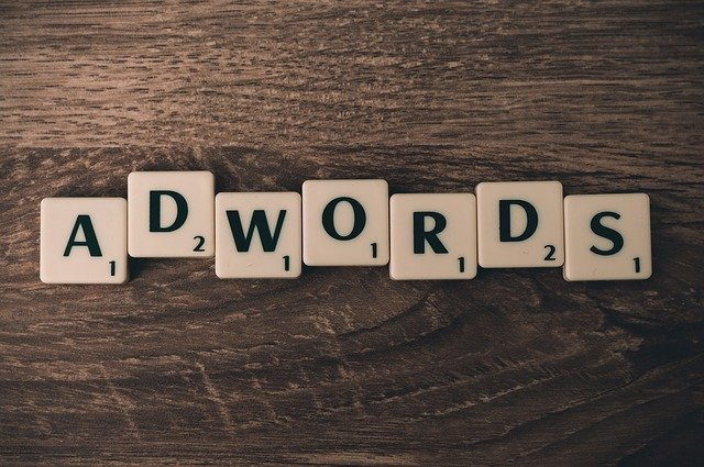 10 Tips for Creating Started with Google AdWords